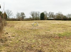 Sale Land 1 121m² Isigny-sur_mer - Photo 2
