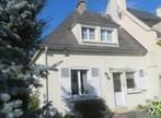 Vente Maison 4 pièces 80m² Villers bocage - Photo 3