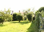 Sale House 4 rooms 75m² le molay littry - Photo 1