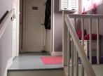 Sale House 4 rooms 70m² Bayeux - Photo 5