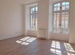 Location Appartement 2 pièces 41m² Bayeux (14400) - Photo 2