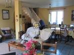 Sale House 6 rooms 151m² Courseulles sur mer - Photo 5