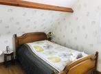 Vente Maison 5 pièces 110m² Evrecy - Photo 4