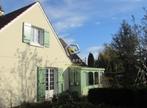 Sale House 6 rooms 134m² Courseulles sur mer - Photo 4