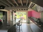 Vente Maison 5 pièces 150m² Tilly sur seulles - Photo 3