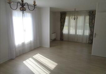 Sale Apartment 4 rooms 75m² Bayeux (14400) - Photo 1