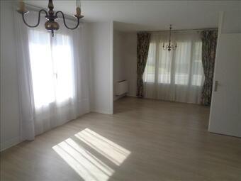 Vente Appartement 4 pièces 75m² Bayeux (14400) - Photo 1