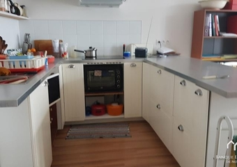 Renting Apartment 2 rooms 49m² Bayeux (14400) - Photo 1
