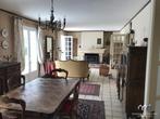 Vente Maison 5 pièces 126m² Bayeux - Photo 5