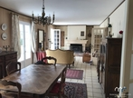 Sale House 5 rooms 126m² Bayeux - Photo 5