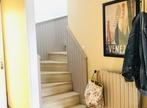 Sale House 8 rooms 155m² Fontaine etoupefour - Photo 4