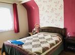 Vente Maison 5 pièces 110m² Evrecy - Photo 5
