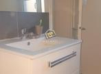 Location Appartement 2 pièces 29m² Bayeux (14400) - Photo 3