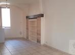 Location Appartement 2 pièces 32m² Bayeux (14400) - Photo 1