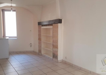 Renting Apartment 2 rooms 32m² Bayeux (14400) - Photo 1