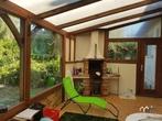 Location Maison 4 pièces 130m² Saint-Vigor-le-Grand (14400) - Photo 4