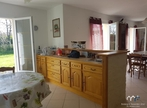 Renting House 6 rooms Planquery (14490) - Photo 2