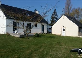 Vente Maison 6 pièces 130m² Bayeux - Photo 1