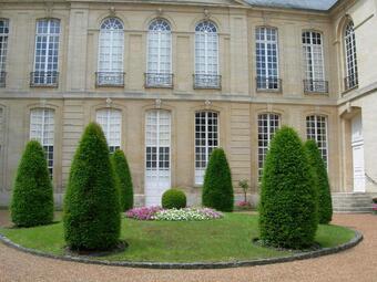 Location Appartement 3 pièces 43m² Bayeux (14400) - photo
