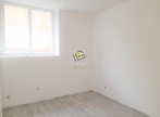 Location Appartement 3 pièces 52m² Le Molay-Littry (14330) - Photo 2