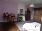 Sale House 7 rooms 175m² Bayeux (14400) - Photo 5