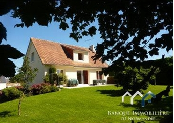 Sale House 5 rooms Villers bocage - photo