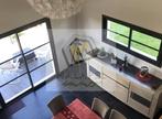 Sale House 6 rooms 178m² Bayeux - Photo 6