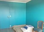 Vente Appartement 3 pièces 70m² Courseulles sur mer - Photo 6