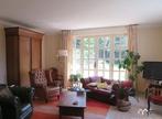 Vente Maison 7 pièces 200m² Vire - Photo 4