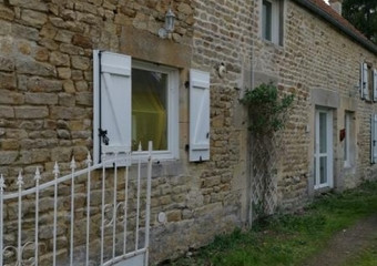 Sale House 7 rooms 122m² Tilly sur seulles - Photo 1