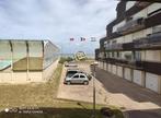 Vente Appartement 2 pièces 30m² Courseulles sur mer - Photo 2