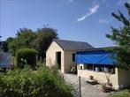 Vente Maison 6 pièces 143m² Bayeux (14400) - Photo 3