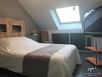 Vente Maison 5 pièces 105m² Bayeux (14400) - Photo 5