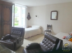 Sale House 6 rooms 170m² St martin des besaces - Photo 6