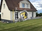 Sale House 5 rooms 155m² Fontaine etoupefour - Photo 1