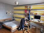 Sale House 7 rooms 130m² St clair sur l elle - Photo 6