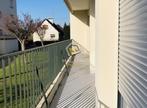 Vente Appartement 5 pièces 85m² Caen - Photo 2