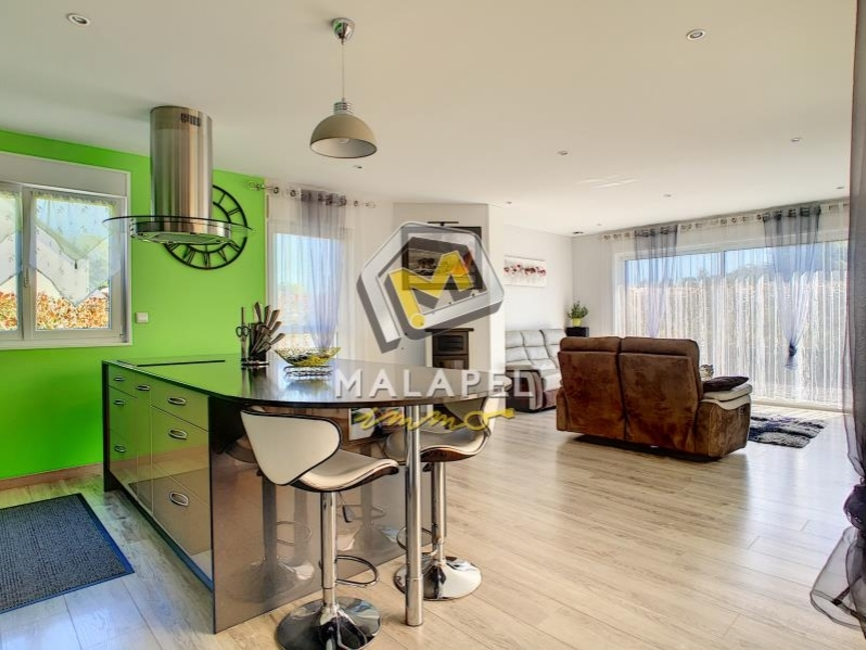 Sale House 5 rooms 116m² Bayeux - photo