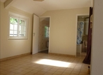 Renting Apartment 1 room 22m² Bayeux (14400) - Photo 1
