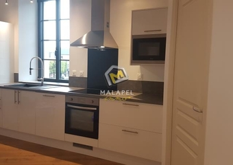 Renting Apartment 3 rooms 80m² Bayeux (14400) - Photo 1