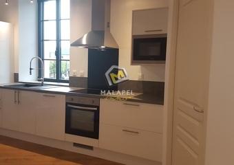 Location Appartement 3 pièces 80m² Bayeux (14400) - Photo 1