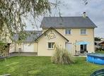 Sale House 7 rooms 160m² St gabriel brecy - Photo 1