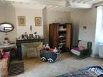 Vente Maison 9 pièces 215m² Bayeux (14400) - Photo 2
