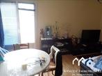 Vente Appartement 1 pièce 32m² Bayeux (14400) - Photo 1