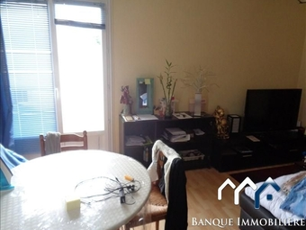 Sale Apartment 1 room 32m² Bayeux (14400) - photo
