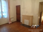 Sale House 6 rooms 100m² Bayeux (14400) - Photo 3