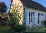 Vente Maison 7 pièces 121m² St martin de fontenay - Photo 1