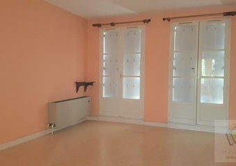Renting Apartment 2 rooms 59m² Bayeux (14400) - Photo 1