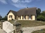 Vente Maison 7 pièces 160m² Bayeux (14400) - Photo 1