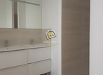 Renting Apartment 3 rooms 80m² Bayeux (14400) - Photo 3